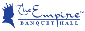 Empire Banquet Hall